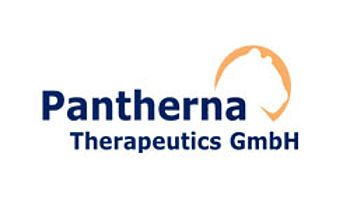 Pantherna Therapeutics GmbH