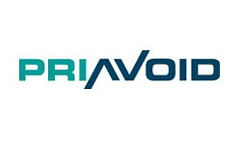 Priavoid GmbH